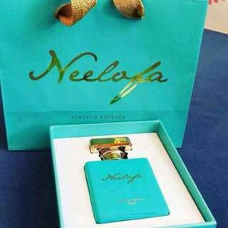 Neelofa LE edp 30ml