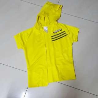 Clothes Baju Adidas girl dress