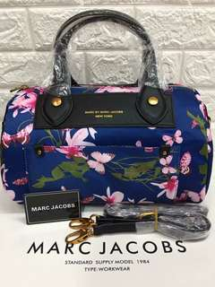 MARC JACOBS, OVERRUN