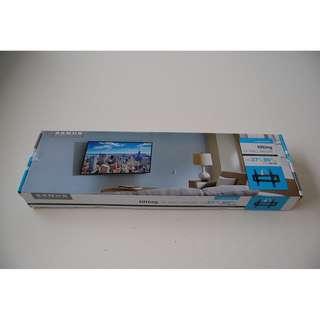 "Sanus Tilting TV Wall Mount (37"" - 80"")"
