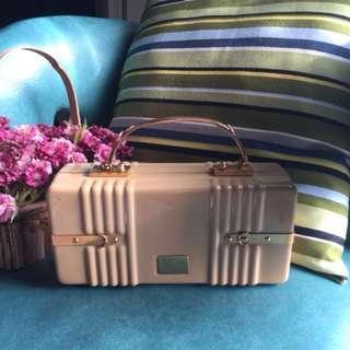 Antique Handbag 👜 collectible