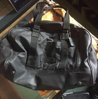 Puma Weekender Gym Bag