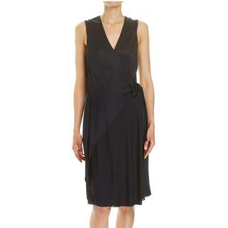 Saba Abigail dress size AU4