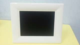 Panasonic photo frame 5.6""