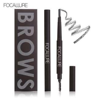 Focallure Eyebrow Pen Auto Correction