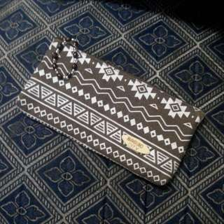 New Baguio Pouch