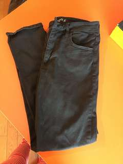 American Eagle Outfitters Tomgirl pant