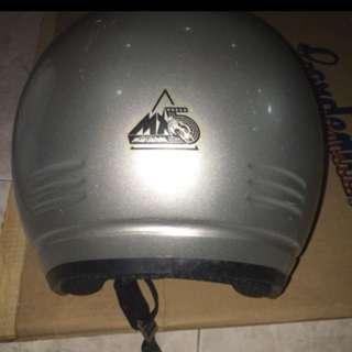 Marishim motorbike/ motorcycle helmet