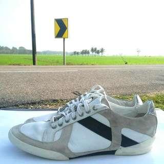 DIOR HOMME Hedi Slimane Sneakers