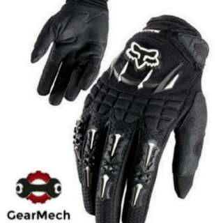 *New* Gloves For Sale Motorbikes (Self Collection/Postage)