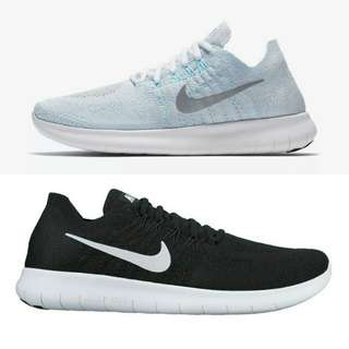 LOOKING FOR NOT SELLING NIKE FREE RUN FLYKNIT