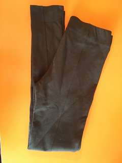 Talula stretch pants