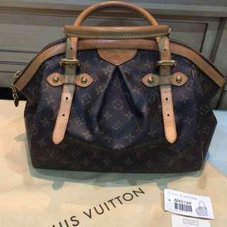 Louis Vuitton Original Handbag Excellent Condition