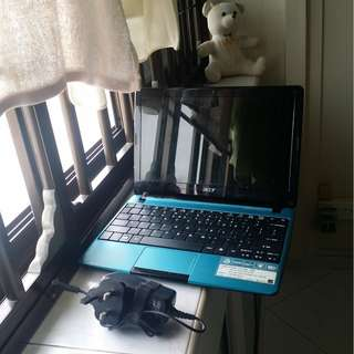 Acer Aspire 1 Laptop