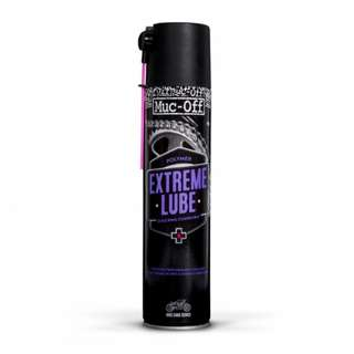 Muc-Off Extreme Lube 400ml