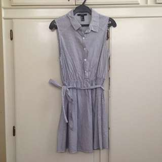 Forever 21 Dress - US Size S