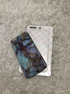 Free Shipping Iphone 6+ case