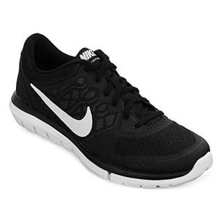 Nike Flex Shoes