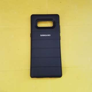 Samsung Note8 phone casing