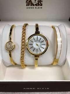 Anne klein watches, dress watch, womens watches, designer watches,