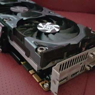 inno3d gtx780 i chill 3GB