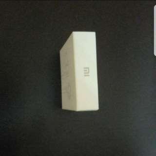 Brand New sealed XiaoMi Earpiece - Silver