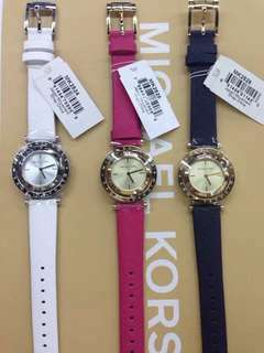 Michael Kors watches, designer watches,womens watches