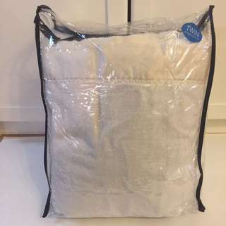 2 Sunbeam Electric Blankets - Twin Size
