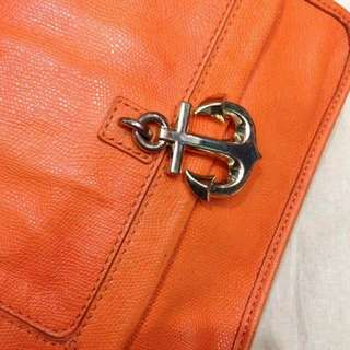 Juivy couture sling bag