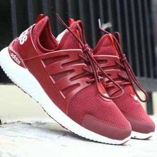 Sepatu Adidas Alphabounce Men