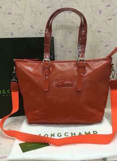 Longchamp bags, womens bag, designer bags