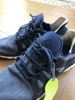 Reebok sepatu olahraga original