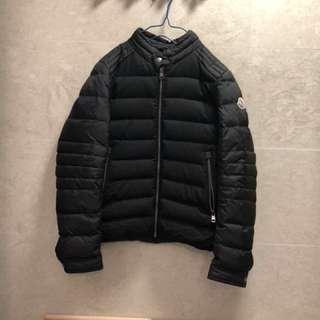 99.9% New Moncler Jacket 14Y (中性男女均可)