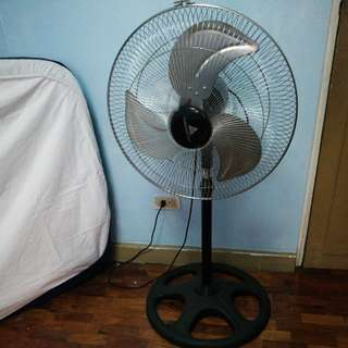 Electric Fan for sale