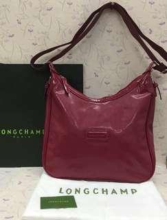 Longchamp bags, womens bag, designer bags