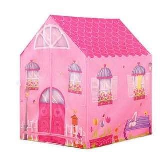 House play tent