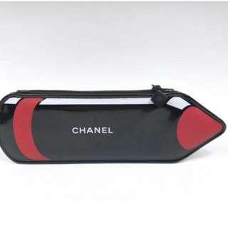 Chanel Parfume VIP Pouch
