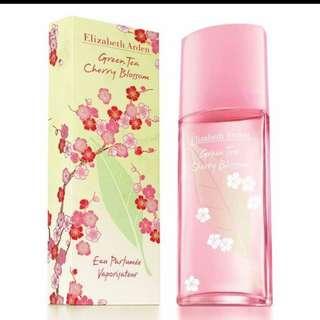 Elizabeth Arden Cherry Blosssom