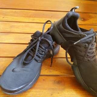 Nike Presto Class A