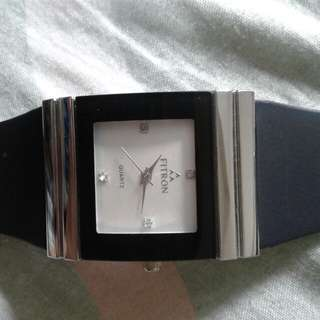 FITRON WATCH ( Repriced)