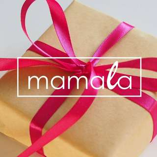 Mamala Virgin Deo - Most Effective Whitening Cream