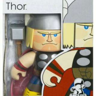 Thor Mighty Muggs