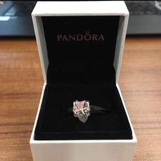 Pandora Charm - Gift Box