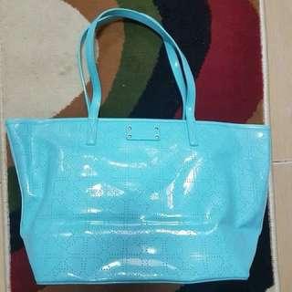 Authentic Original Kate Spade Bag