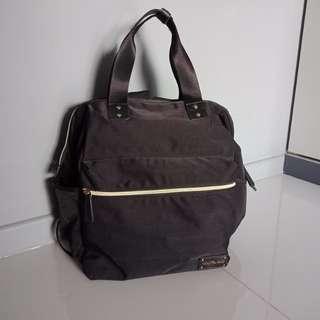 Colorland Diaper Bag Backpack 2 way