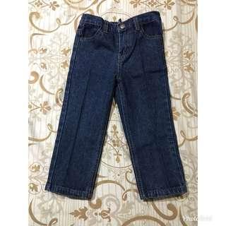 Nautica - Pants