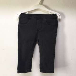 HnM Baby Jegging