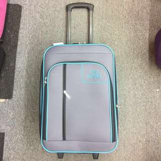 Polo victory cabin luggage