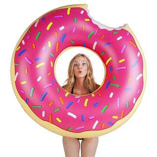 Donut Inflatable