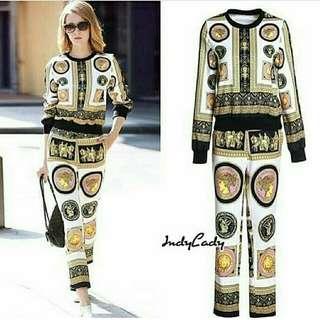 bkk import fashion